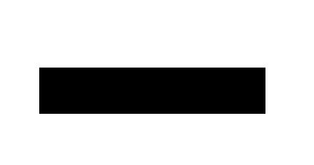 Xeros Technologies
